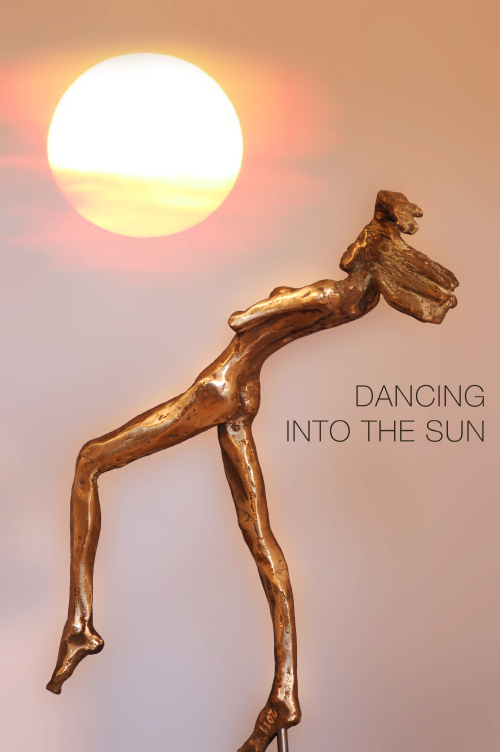 ehaas_dancing_into_the_sun2011