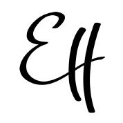 logo eckhard haas